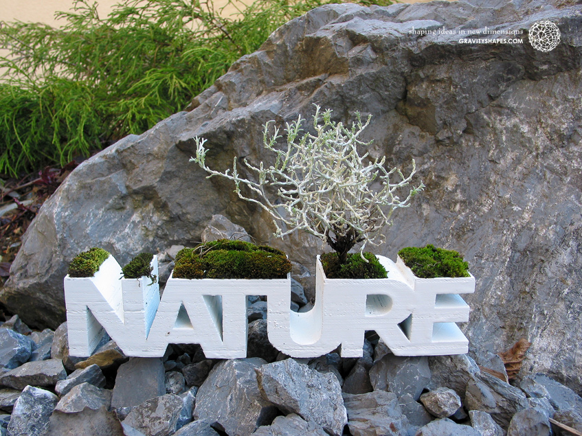 GS_NATURE_Planter_1