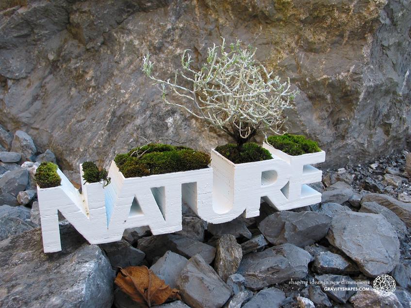 GS_NATURE_Planter_2