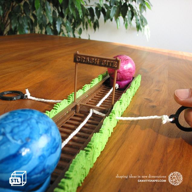 Home Design 3d Keeps Crashing: Easter Eggs Crasher: Crash Site
