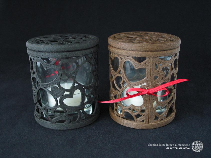 330_Teelichtbox-mit-Deckel-gross-Herzen-1_schwarz_braun_2
