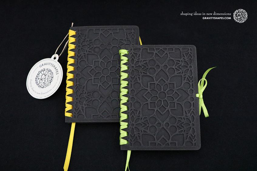 681_Holz-Notizblock-A7-mit-Zierschnürung_schwarz-gelb_schwarz-gruen_Mosaik-2_1