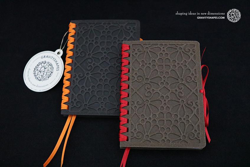 682_Holz-Notizblock-A7-mit-Zierschnürung_braun-rot_schwarz-orange_Mosaik-3_3